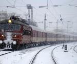 8612_PlovdivStation