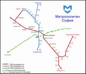 metrosofiamapbgrv8