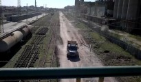 "Снимка: Svetlin, Форум ""Български железници"""