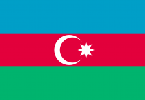 Flag_of_Azerbaijan_1918_variant