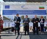 Plovdiv-Burgas-otkrivane