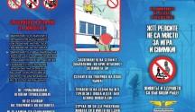 broshura-str1-7912-760x0