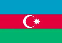 Flag_of_Azerbaijan_1918_variant
